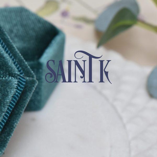 Saint K Custom Jewelry Design